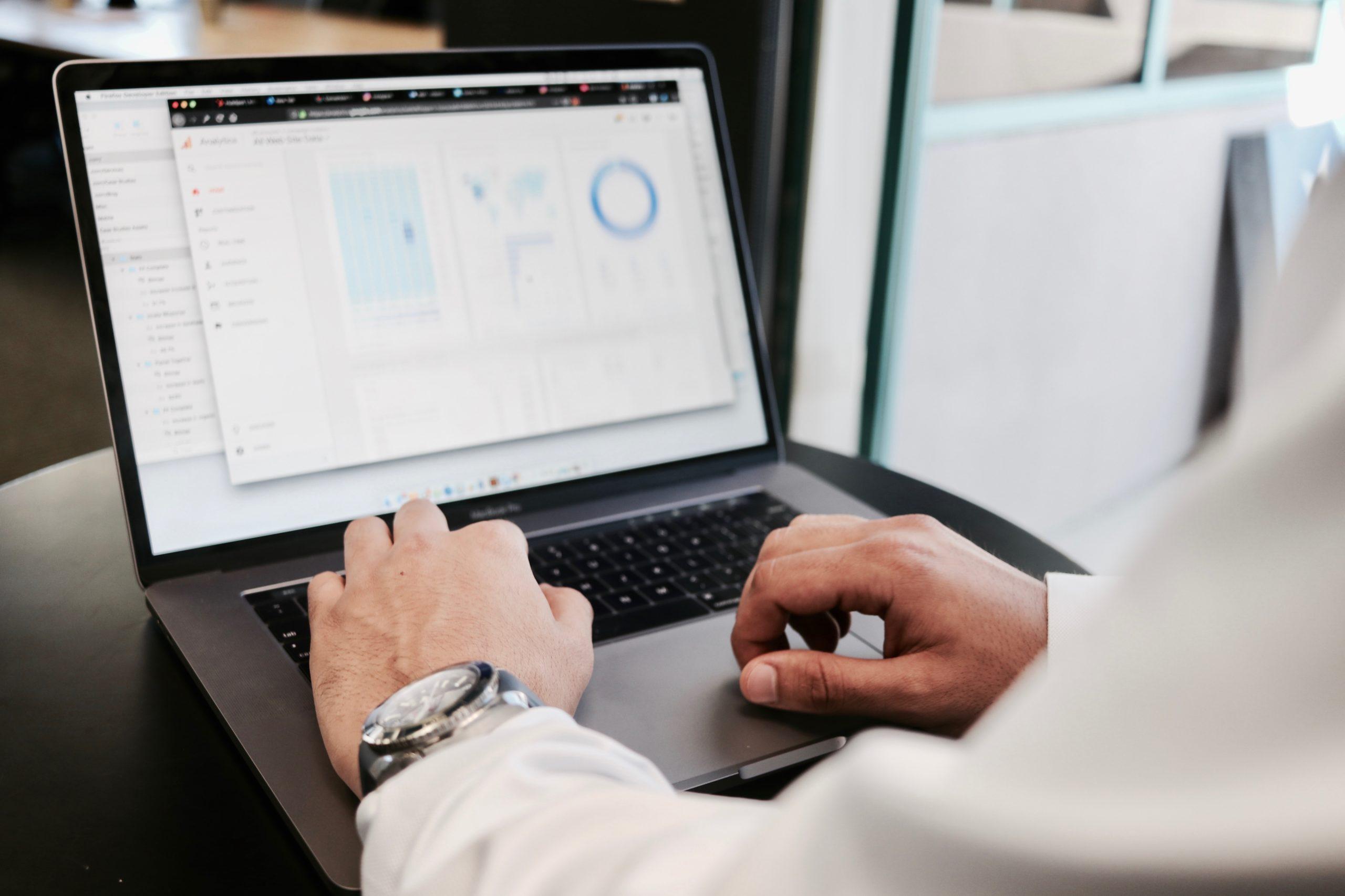 Big Data: o que é, como aplicar, a importância e exemplos