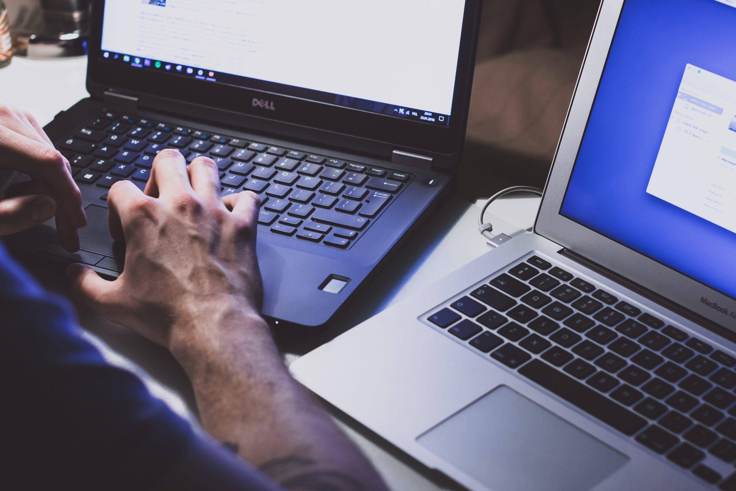 E-digital: estratégia brasileira para a transformação digital