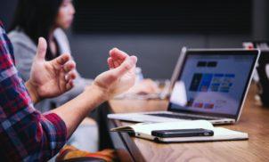 A importância do FP&A na carreira em finanças