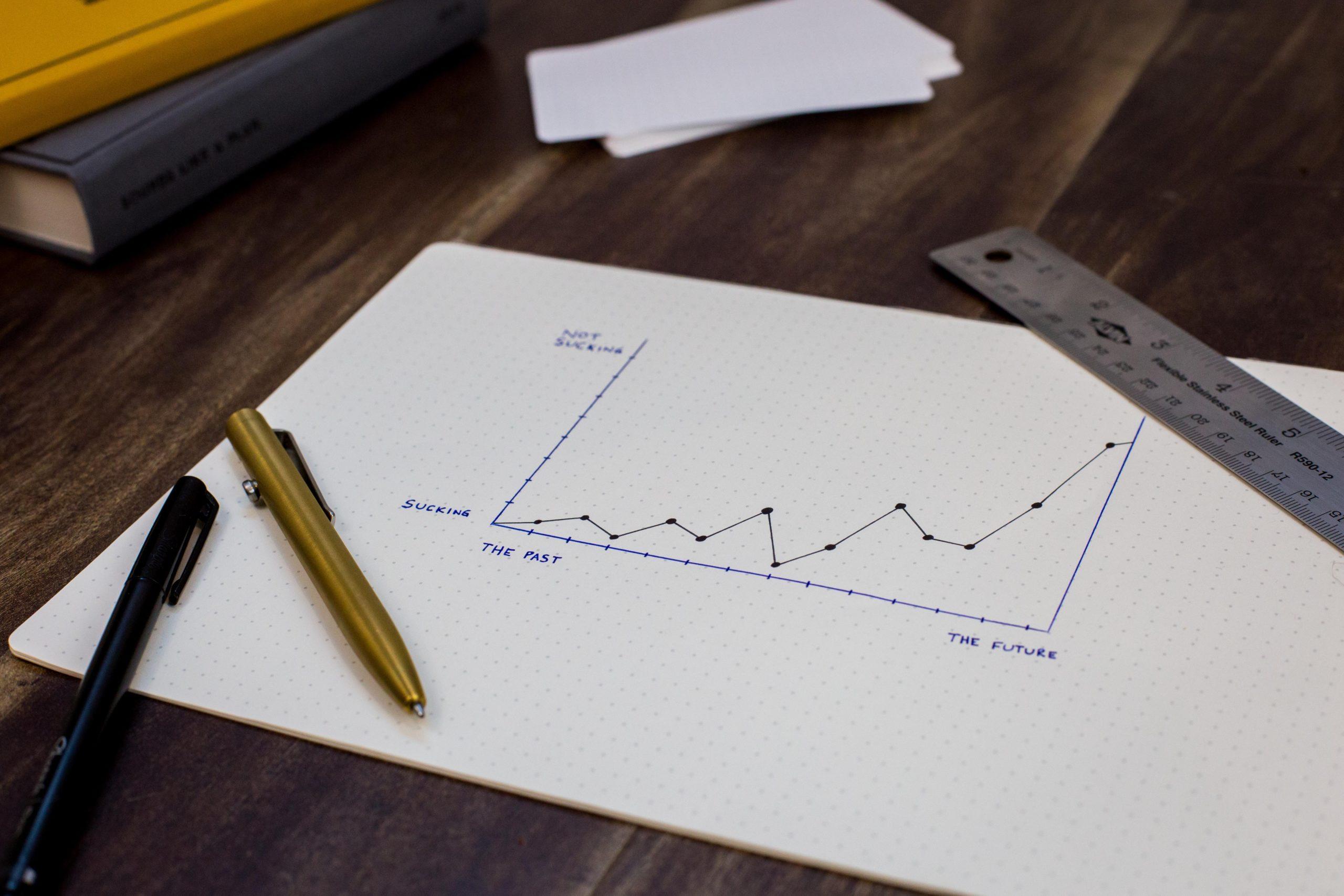 Tipos de marketplaces de dados