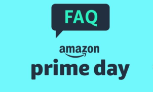 Modelo de Negócios da Amazon