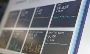 Carreira em Finanças: a importância do FP&A