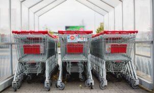 Libere o poder de disrupção do seu Marketplace