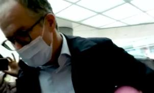 Origem do vírus causador da Covid-19: OMS relata pressão de cientistas chineses